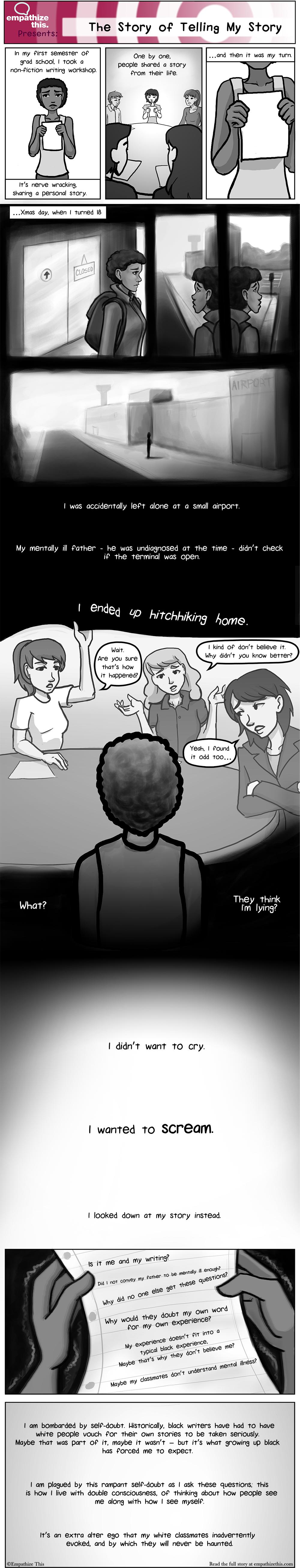 Comic image.